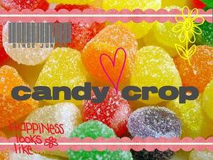 Candycrop_edited2