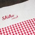 Shihocooking