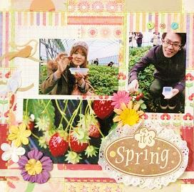 Itsspring_3